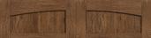 Phoenix Az Custom Faux Wood Design