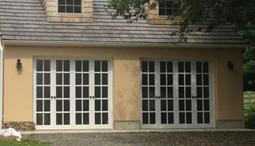 Frenchporte Garage Doors Scottsdale, AZ