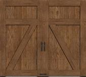 Custom Made Garage Doors Phoenix AZ