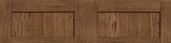 custom faux wood garage doors Phoenix AZ