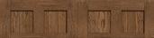 Custom Garage Door Installation Phoenix AZ