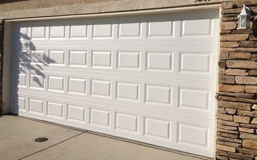 Classic Garage Doors