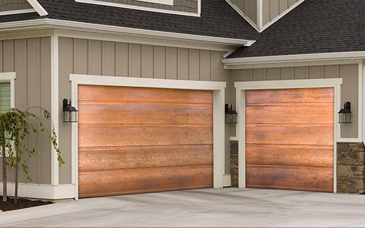 custom garage doors phoenix az call 480 772 5749