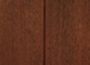 custom wood garage doors phoenix AZ