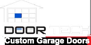 AZ Custom Garage Doors