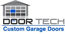 Custom Garage Doors   Phoenix, AZ   Call 480 772 5749