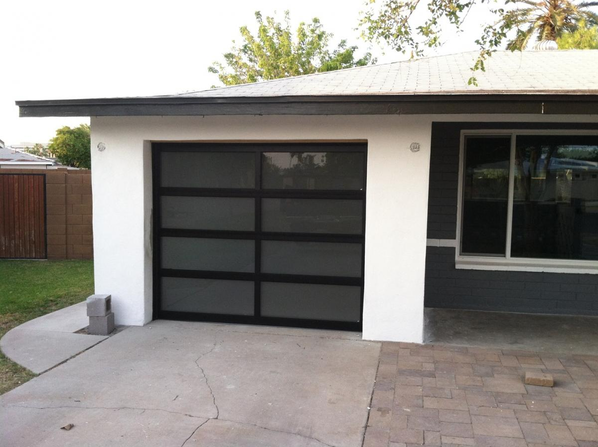 doors repair professional door phoenix team garage hamilton by